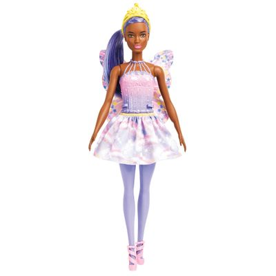 boneca-barbie-barbie-dreamtopia-fadas-roxa-mattel-FXT00_Frente
