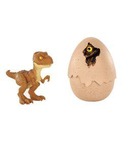 mini-figura-articulada-jurassic-world-2-ovos-jurassicos-t-rex-mattel-FMB91_Frente