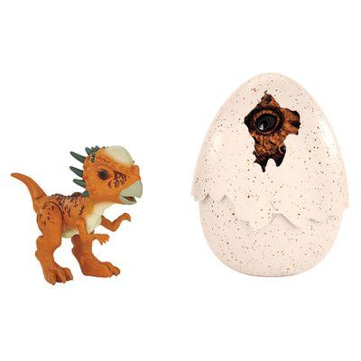 mini-figura-articulada-jurassic-world-2-ovos-jurassicos-stygimoloch-stiggy-mattel-FMB91_Frente