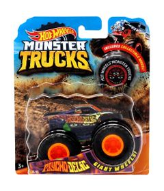 monster_truck_psychodelic