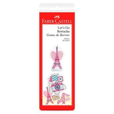 Borrachas-Coloridas---Let-s-Go---2-Unidades---Faber-Castell