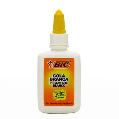 Cola-Branca---40Gr---BIC
