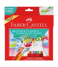 Lapis-de-Cor---Aquarelavel---60-Cores---Faber-Castell