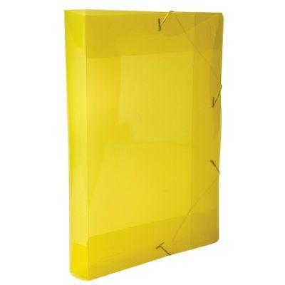 Pasta-Aba-Elastica---40Mm---Amarela---Dello