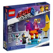 LEGO-Movie---O-Filme-2---Rainha-Flaseria---70824_Frente