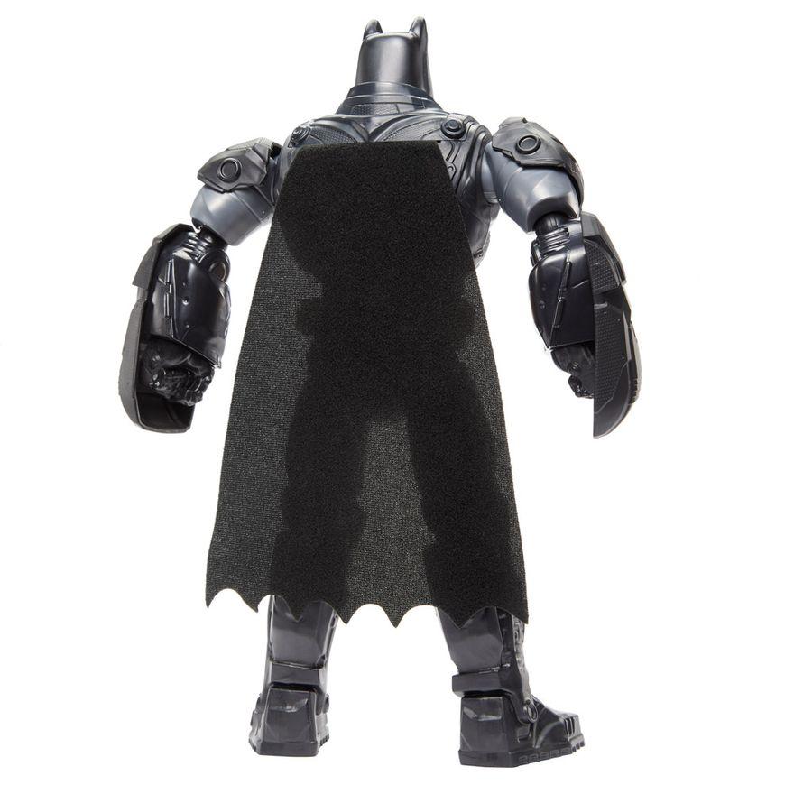 Figura-Articulada---30-Cm---DC-Comics---Batman-Missions---Batman-Armored---Mattel_Detalhe