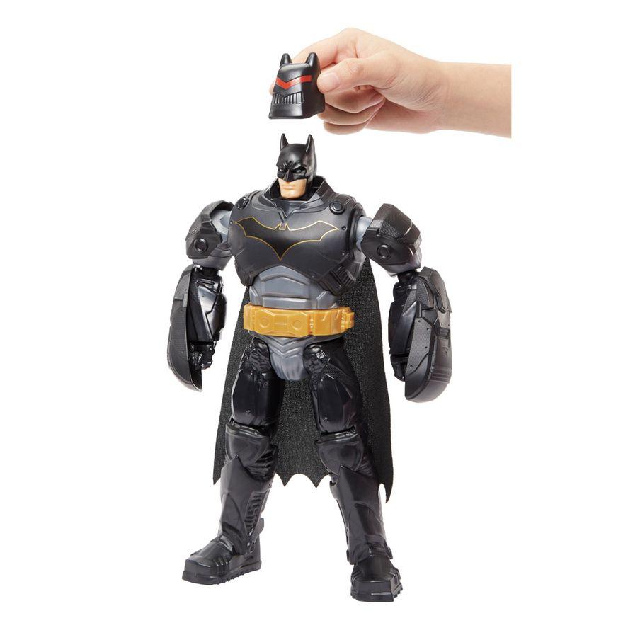 Figura-Articulada---30-Cm---DC-Comics---Batman-Missions---Batman-Armored---Mattel_Detalhe3