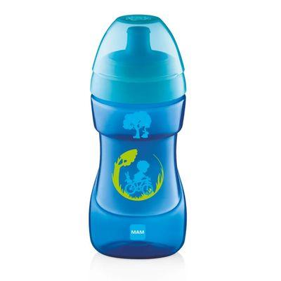 copo-azul-mam
