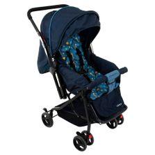 carrinho-de-passeio-reclinavel-happy-azul-cosco-IMP01339_Frente