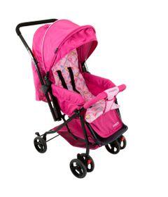 carrinho-de-passeio-reclinavel-happy-rosa-cosco-IMP01340_Frente