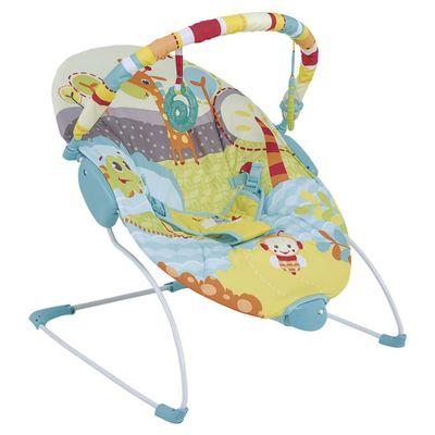 Cadeira-de-Descanso---Joy---Amarela---Kiddo