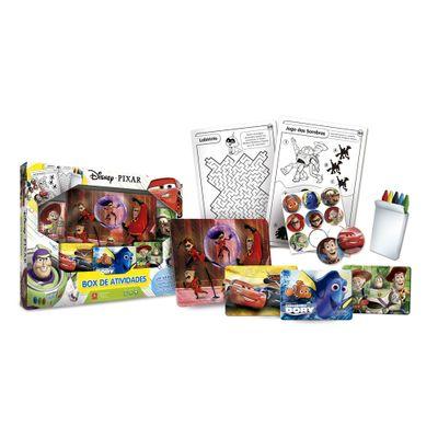 Conjunto-de-Jogos---Disney---Pixar---Copag
