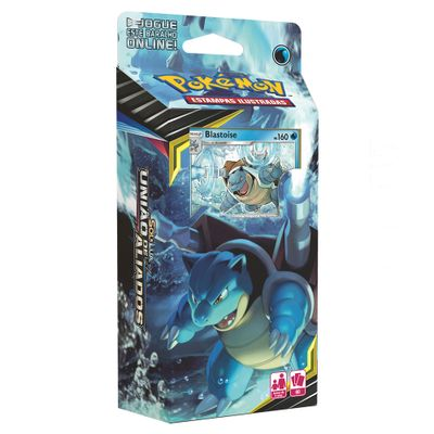 Deck-Pokemon---Starter-Deck---Sol-e-Lua---Uniao-de-Aliados---Blastoise---Copag