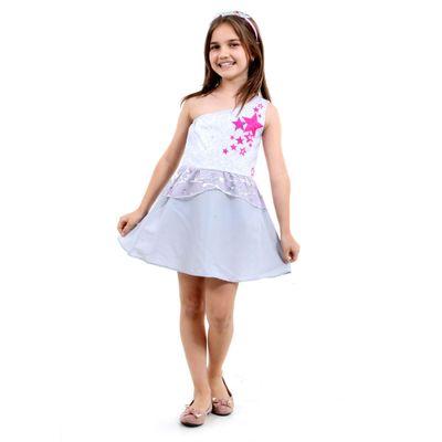 Fantasia-Infantil---Carnaval---Barbie---Aventura-Nas-Estrela---Sulamericana---G
