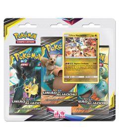 Jogo-Pokemon---Triple-Deck---Sol-e-Lua---Uniao-de-Aliados---Ultra-Necrozma---Copag