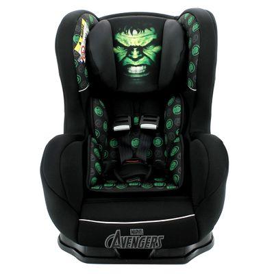 hulk-infantil