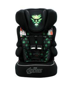 hulk-f