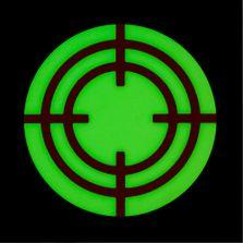 Alvo-Sanitario---Pipi-Target---Kababy