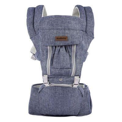 Canguru---Seat-Line---Jeans---Kababy