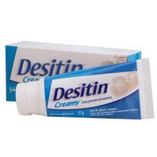 Creme-contra-Assaduras---Desitin-Creamy---57-Gr---Johnson---Johnson