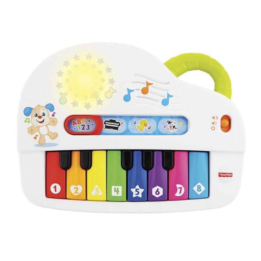L-L-PIANO-CACHORRINHO