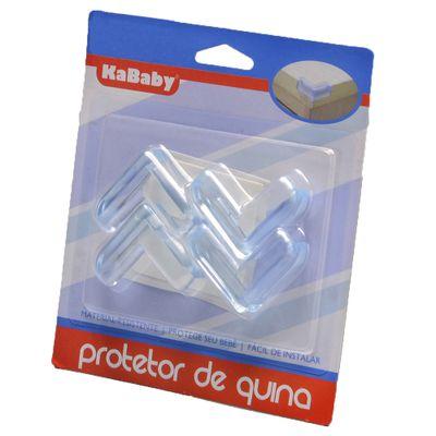 Protetor-de-Quina---4-Unidades---Kababy