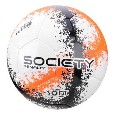 bola-de-futebol-society-rx-r3-fusion-penalty-5203401710-U_Frente
