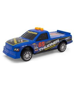 mini-veiculo-com-luz-8cm-muscle-racer-aperta-e-vai-azul-toyng-37135_Frente
