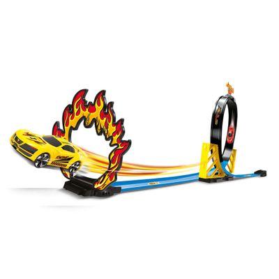super-pista-com-mini-carrinho-street-rod-toyng-37047_Frente
