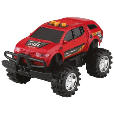 mini-veiculo-com-som-12cm-rally-monster-toyng-37102_Frente