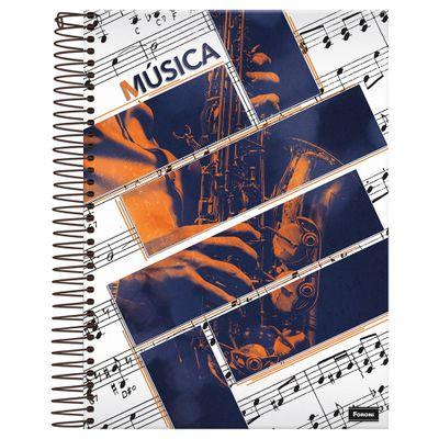 caderno-de-espiral-capa-dura-universitario-96-folhas-musica-i-foroni-31-8995-2_Frente