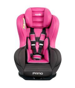 cadeira-para-auto-de-0-a-13-kg-nania-beone-luxe-framboise-team-tex-499043_Frente