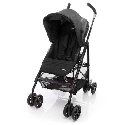 carrinho-de-passeio-umbrella-trend-preto-dorel-IMP91524_Frente
