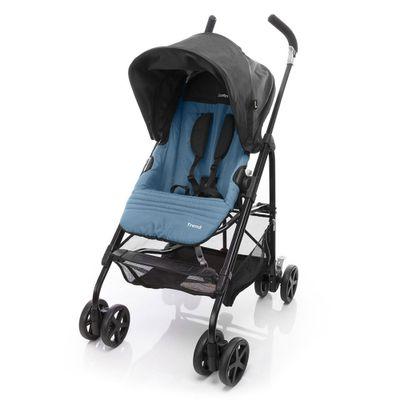 carrinho-de-passeio-umbrella-trend-safety-1st-azul-dorel-IMP91526_Frente
