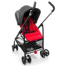 carrinho-de-passeio-umbrella-trend-safety-1st-vermelho-dorel-IMP91525_Frente