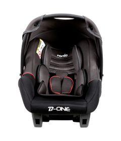 cadeira-para-auto-de-0-a-13-kg-nania-beone-luxe-noir-team-tex-499048_Frente