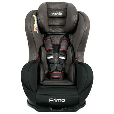 cadeira-para-auto-de-0-a-25-kg-nania-primo-luxe-noir-team-tex-409048_Frente