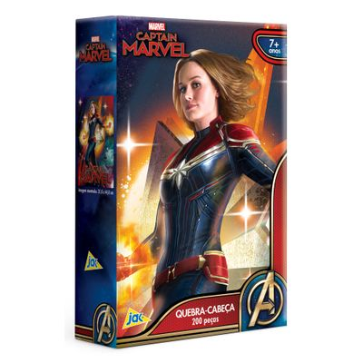 QC-CAPITA-MARVEL-200PC