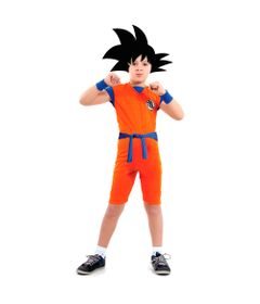 Fantasia-Pop---Dragon-Ball---Goku---Sulamericana