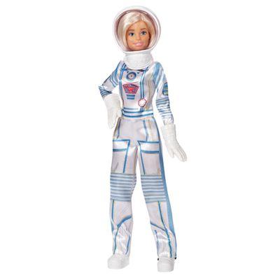 Boneca-Barbie-Colecionavel---Profissoes-60-Anos---Astronauta---Mattel