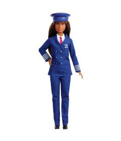 Boneca-Barbie-Colecionavel---Profissoes-60-Anos---Aeromoca---Mattel