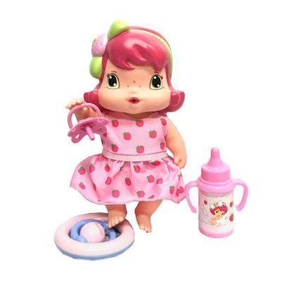 Boneca---23-Cm---Moranguinho---Baby---Mimo_Frente
