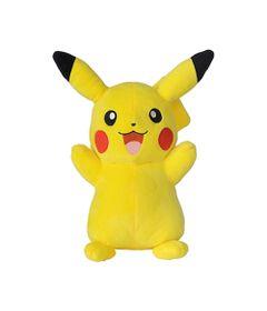 Pelucia-Media---20-Cm---Pokemon---Pikachu---DTC