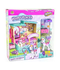 Playset-e-Mini-Figuras---Shopkins---Happy-Places---Happy-Estabulo---DTC