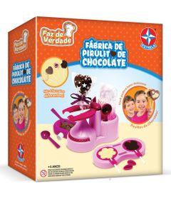 pirulito-de-chocolate_Frente