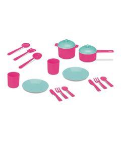 Conjunto-de-Acessorios---Doce-Cozinha---15-Pecas---Almocinho---Cardoso_Frente