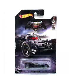 Mini-Veiculos---Hot-Wheels---Veiculos-Tematicos-Batmobile
