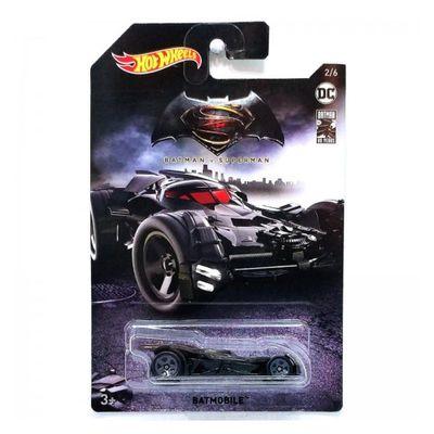 Mini-Veiculos---Hot-Wheels---Veiculos-Tematicos-Batmobile
