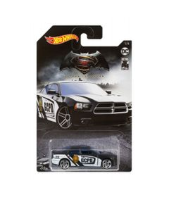 Mini-Veiculos---Hot-Wheels---Veiculos-Tematicos-11-Dodge-Charger