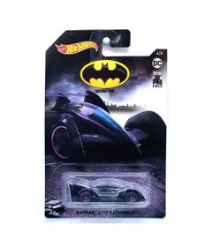 Mini-Veiculos---Hot-Wheels---Veiculos-Tematicos-Batman-Live-Batmobile